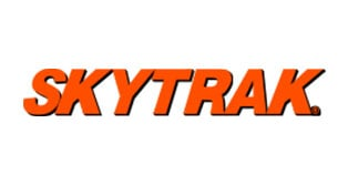 Skytrak Dealer